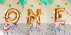 ©Paulinefphotography_photographe_rennes_bébé_anniversaire_Eliott-010 copie