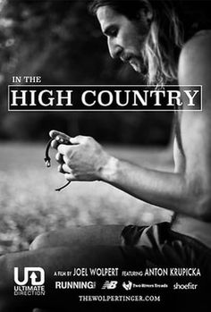 Watch In the High Country Online | Vimeo On Demand on Vimeo