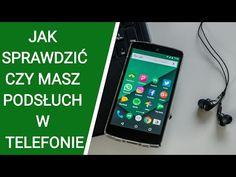 - YouTube Techno, Youtube, Phone, Internet, Telephone, Phones, Youtube Movies