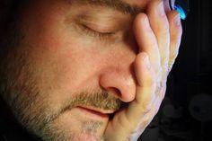 Armonia Espiritual: ¿Por qué algunas personas renuncian a su trabajo, ...