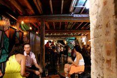 Play Bar, Surry Hills