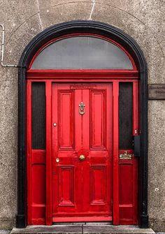 Skerries, Fingal, Ireland