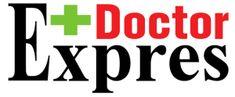 Inhalaţiile, o terapie care inspiră sănătate – Doctor Expres Presidents, Calm, Logos, Logo