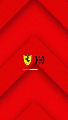 Ferrari Sign, New Ferrari, Formula 1 Car, Cool Wallpapers For Phones, F 1, Sport Cars, Trucks, Exotic Cars, Logo