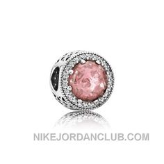 http://www.nikejordanclub.com/pandora-radiant-hearts-blush-pink-crystal-charm-791725nbp-authentic.html PANDORA RADIANT HEARTS BLUSH PINK CRYSTAL CHARM 791725NBP AUTHENTIC Only $14.38 , Free Shipping!