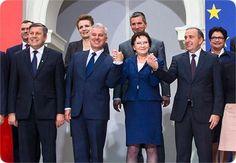 FOCH: Rząd PO – PSL był negatywnym bohaterem wielu afer....