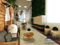 Comprar Casa de Condominio en Jardins Lisboa, Goiânia(391)- imocasa.com.br
