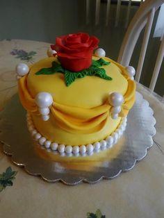 Divinas tortas de princesas !! – Souvenirs Ma Cristina