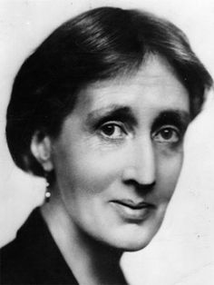 virginia woolf essayist Part two further essays: orlando - an introduction-- virginia woolf's in  a  more than maternal tie - woolf as a woman essayist-- the crowded dance of.