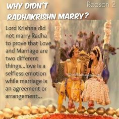 icu ~ 48211487 Image may contain: one or more people Radha Krishna Holi, Krishna Leela, Radha Krishna Love Quotes, Cute Krishna, Lord Krishna Images, Radha Krishna Pictures, Radhe Krishna, Hindu Quotes, Gita Quotes