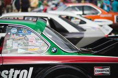 101 Photos Of The Breathtaking 2016 Amelia Island Concours - Petrolicious