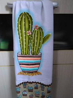 Cactus Drawing, Cactus Painting, Fabric Painting, Painted Rock Cactus, Painted Rocks, Hand Painted, Cactus Clipart, Mini Cactus, Cactus Decor