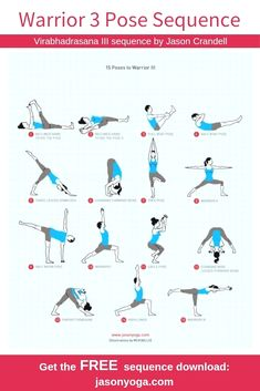 At Home Workout Plan, At Home Workouts, Neck Yoga, Core Strengthening, Yoga For All, Advanced Yoga, Yoga Moves, Stay Young, Keep Fit