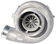 Garrett Drag Race GTX4708R,55 Trim,79.8 Inducer,108 Exducer