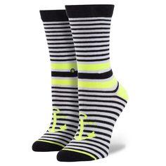 Shellback stance socks <3