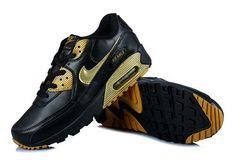 pick up 6d4df 2cbb8 25 Best Nike Air Max 90 images   Nike air max 90s, Cheap nike air ...