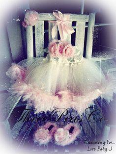LOVE Pretty Little Princess Gift Shop!