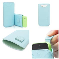 Try TheSnugg! - Smart & Protective Tablet & Smartphone Cases - (written on the Just Between Friends Blog, friend page with Chic Galleria!)