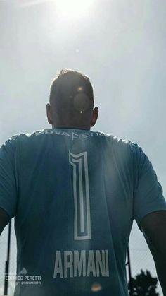 Messi, Soccer, Sports, Carp, Dbz, Grande, Amor, Black Panther Drawing, Soccer Pictures