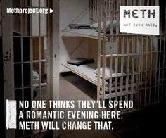 How to ruin your life – Methamphetamine 'Tik'