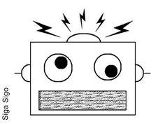 Figurinha Facebook Engraçada: Choque http://sigasigo.blogspot.com.br/2015/07/figurinha-facebook-engracada-choque.html Compartilhe com os amigos a figurinha para Facebook Engraçada: Choque, produzida para este momento de crise energética! Um verdadeiro toque de humor para o seu dia!