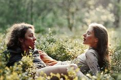 10 Romantic Lesbian Movies to Watch for Your Date Night Be With You Movie, Love Movie, Perfect Movie, Date Night Movies, Film France, Female Directors, Film D, Test Video, Movies And Series
