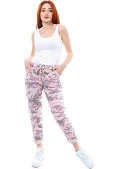 Παντελόνι φόρμας Miss Pinky animal - Miss Pinky