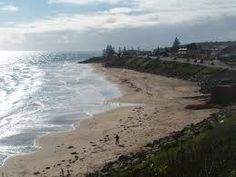 Image result for south australian beaches