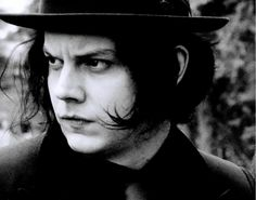 Image shared by Whatsoever. Find images and videos about black and white, husband and jack white on We Heart It - the app to get lost in what you love. Jack White, Meg White, Tom Odell, Stone Roses, The Third Man, Marlon Teixeira, Tears For Fears, The White Stripes, Music Artwork