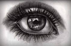 Drawings of eye killer eye pencil drawing draw happy eyes cartoon . drawings of eye Eye Pencil Drawing, Realistic Eye Drawing, Pencil Art, Pencil Drawings, Eye Drawings, Cartoon Drawings, Amazing Drawings, Amazing Art, Awesome