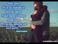 O Melhor do Romantico Internacional e Nacional de Ontem e Hoje para se A...