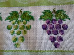 1 million+ Stunning Free Images to Use Anywhere Cross Stitching, Cross Stitch Embroidery, Hand Embroidery, Cross Stitch Letters, Cross Stitch Bookmarks, Funny Cross Stitch Patterns, Cross Stitch Designs, Crochet Towel, Palestinian Embroidery