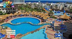 """فندق #سيجال_بيتش_ريزورت الغردقة★★★★ Seagull Beach Resort ارخص عروض اسعار لـ Hurghada ( #عروض_الصيف_الغردقة 2016 ) •الفندق صف أول على البحر مباشرة """" شاطئ رملـــى خاص """". •يحتوى على  2 حمام سباحة بالأضافة الى حمام سباحة خاص بالأطفال بالأضافة للأكوا بارك . سيجال بيتش ريزورت الغردقة :  تكلفة الفرد فى الرحلة 3ليالى \4أيام (أفطار , عشاء)H.B فى الغرفة المزدوجة  950ج تكلفة الفرد فى الرحلة  3ليالى \4أيام Soft A/I (أفطار , غداء , عشاء , مشروبات , سناكس)"""