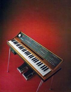 SYNCLAVIER II    http://tokyosky.sub.jp/tokyosky_webmasters_blog/blogimage/SYNC3_small.jpg