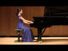 Rachmaninoff Etudes-Tableaux Op. 33, No.2,4,7 - YouTube
