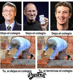 Trabaja duro por lo que quieres y la vida te devolverá éxitos!. LICORERA BUCAREST! Domicilios: 6909030 - 3043887299. BUCAREST Hace amigos! #licorerabucarest #YoSoyBucarest