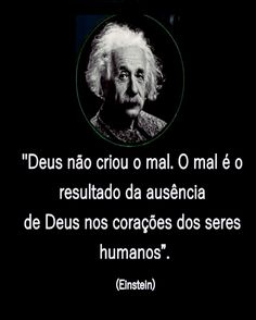Jesus Freak, Albert Einstein, Positive Vibes, Geronimo, Quotations, Inspirational Quotes, Wisdom, Positivity, Thoughts