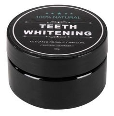Student at UNSW Amazing Teeth Whitening Trick! #charcoalteethwhiteningproducts