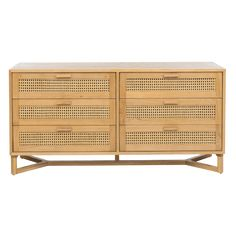 Bedroom Furniture, Storage, Sets & Packages Bedroom Furniture For Sale, Cane Furniture, Rattan Furniture, Furniture Nyc, Furniture Storage, Furniture Online, Cheap Furniture, Kitchen Furniture, Armoire