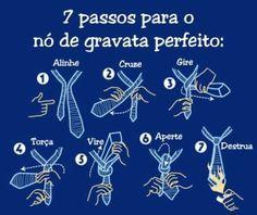 7+passos+de+como+dr+no+em+gravata