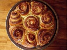Afternoon Snacks, Sin Gluten, Dory, Apple Pie, Sweet Recipes, Muffin, Cooking Recipes, Pudding, Sweets
