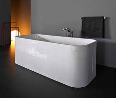 Moderne Badezimmer Design - Exklusive Design - Linien
