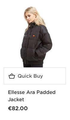 b26cff22b 39 Best Ellesse images in 2019 | Athletic clothes, Athletic wear ...