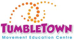 Check out TumbleTown if you're looking for fun local gymnastics classes for your child. We have created the perfect environment for learning fundamental movement skills. See you soon!   http://www.tumbletown.ca/classes/our-classes/