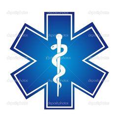 medic symbol - Google Search