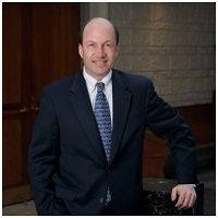 "About me: Described by clients as """"exceptional"""" and """"a true lawyer's lawyer"""", Alan Lescht has long been recognized as one of the best employment lawyers in Washington, DC. Newsweek Magazine,..."