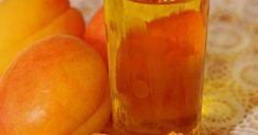 foodblog, δοκιμασμένες συνταγές μαγειρικής ζαχαροπλαστικής,cucina italiana, laboratorio Fruit, Food, Lab, Essen, Meals, Yemek, Eten