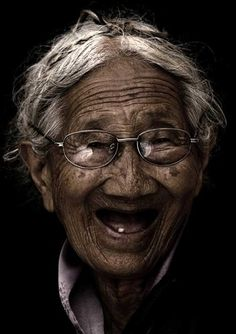 aging, aging gracefully, positive aging, grey, gray, silver, 50+, baby boomers, baby boomer, generation, senior, seniors, retirement, KAA-Boomer, KAA-Boomers, KAA-Boom, inspiration, lifestyle, motivation      http://www.workplaceinstitute.org  http://kaa-boom.com