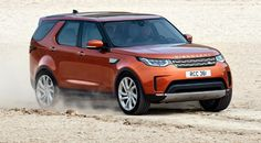 http://www.cardesign2017.com/2016/12/2017-land-rover-discovery-5-release.html