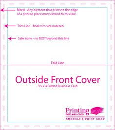 how to see document withou lines in indesign